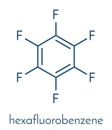 Molekuul170900014
