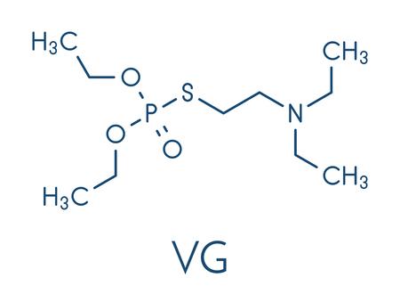 Molekuul171200614