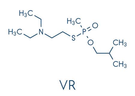 Molekuul171200654
