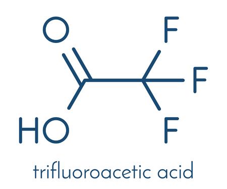 Molekuul180100166