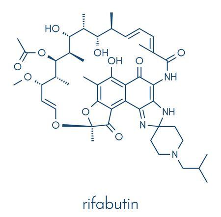 Molekuul200600418