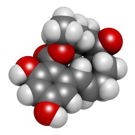 Molekuul200601852