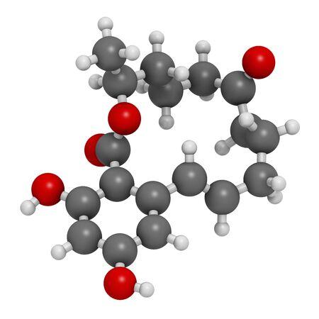 Molekuul200602036
