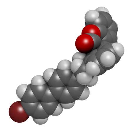 Molekuul200800084