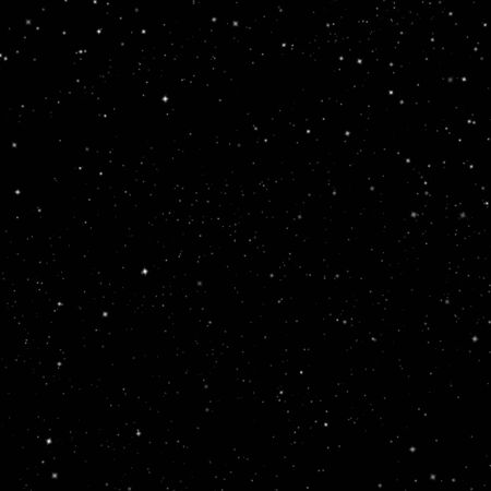 Photo for planet earth in the starry background,abstract - Royalty Free Image