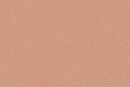 Photo pour Texture of human skin for background. - image libre de droit