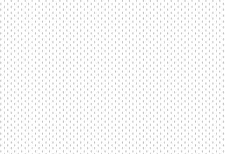 Illustration pour Seamless sports fabric texture. Sports textile, nylon jersey seamless athletic matersal structure. Texture of football or hockey shirt cloth - image libre de droit