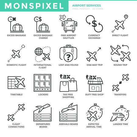 Monsterdesign170100051