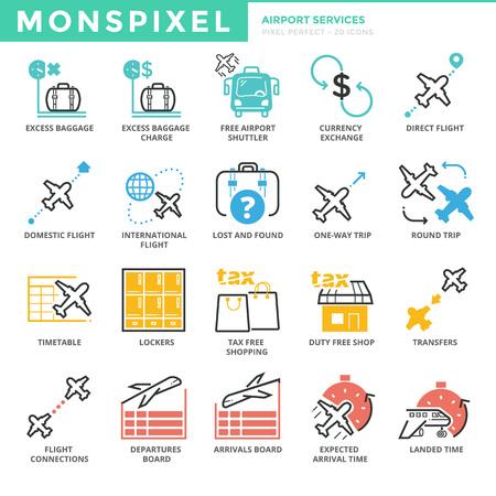 Monsterdesign170100095