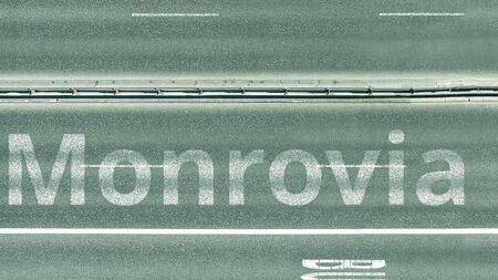Moovstock190803568