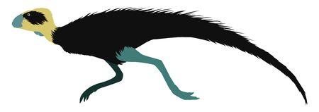 ピサノサウルスの写真・イラスト素材一覧(3件) | ストックフォトの ...
