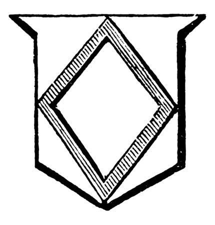 Morphart191051135