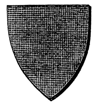 Morphart191052172
