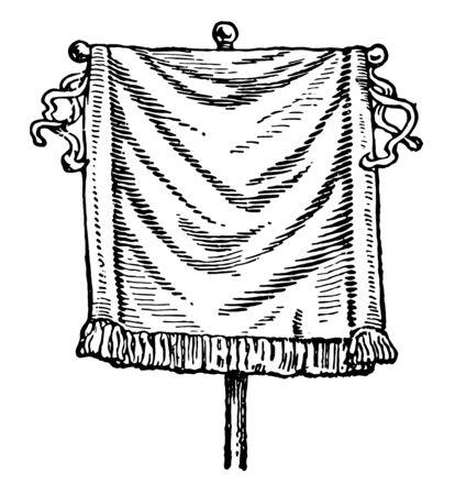 Morphart191052941
