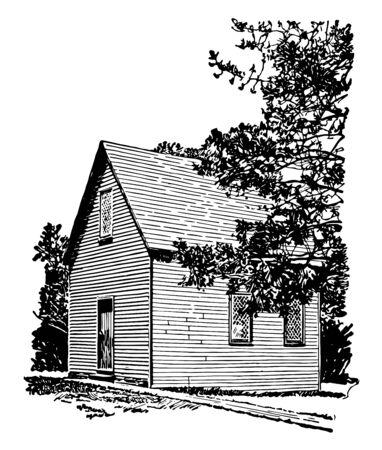 Morphart191054787