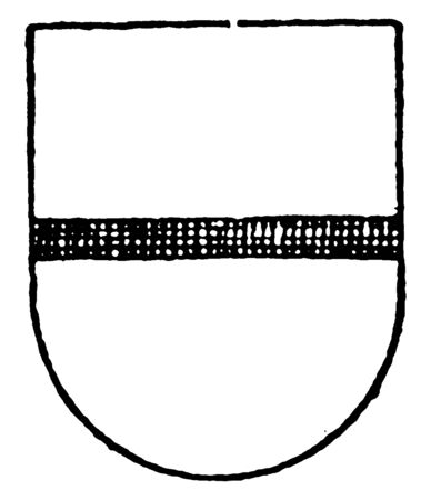 Morphart191084810