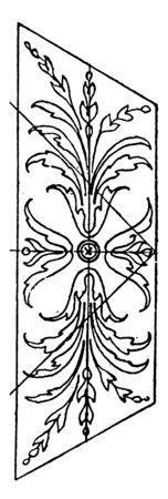 Morphart191089688