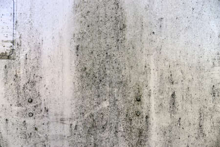 Photo pour Close up detailed view on plastic foil and plastic surfaces in high resolution - image libre de droit