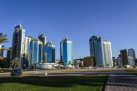 Sharjah UAE