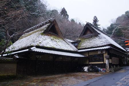 Muneyukitsuda170200010