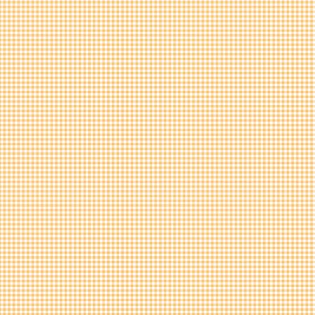 Fine lattice pattern (orange, orange)