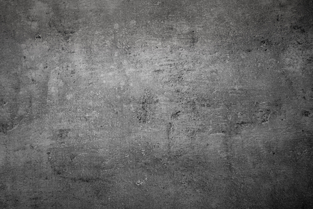 Abstract beton monochrome background for design. Copy space.