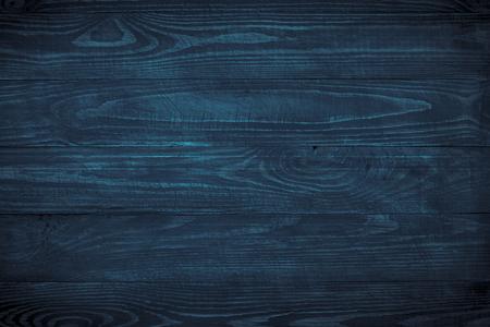Photo pour Wooden background, Dark wooden texture. - image libre de droit