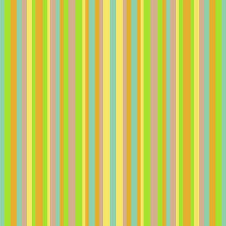 orange yellow light green stripe blue bright light