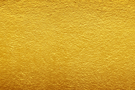 Photo pour golden texture background - image libre de droit