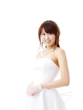 Nakamasa111200126
