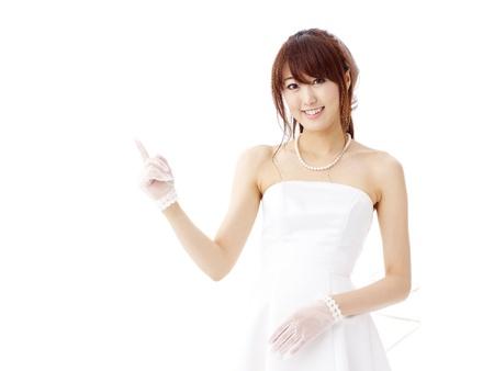 Nakamasa111200129
