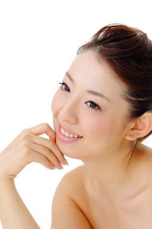 Nakamasa111200221