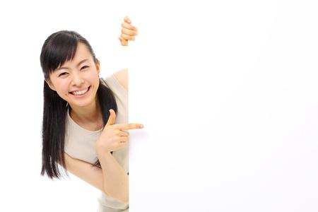 Nakamasa120700067