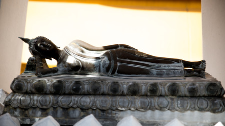 Namprathai170100011