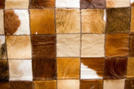 luxury wool texture background