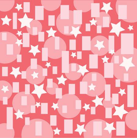 Illustration pour Abstract pink texture Pettern wallpaper Design background Vector illustration - image libre de droit