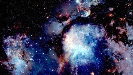 Foto für Extreme star cluster bursts into life. - Lizenzfreies Bild
