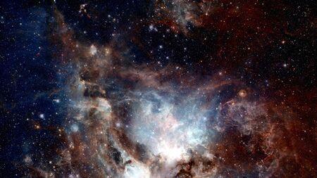 Foto für Pleiades in a dark night sky. - Lizenzfreies Bild