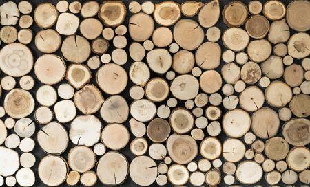 Photo pour Wood texture background surface. Natural wood texture. Timber background of wood texture. - image libre de droit