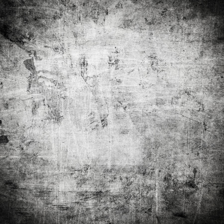Foto per grunge background with space for text or image - Immagine Royalty Free