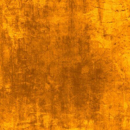 Photo pour Abstract orange background texture - image libre de droit