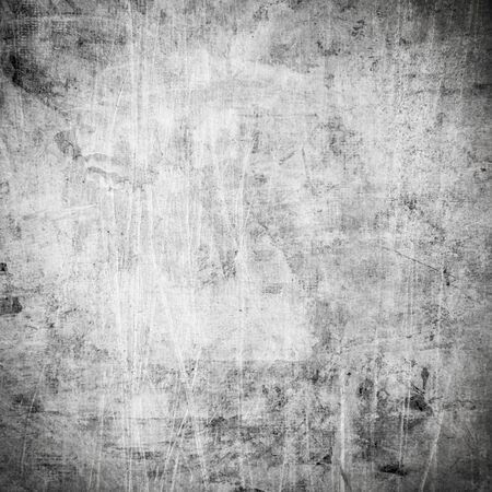 Photo pour grunge background with space for text or image - image libre de droit