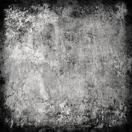 Foto de grunge background with space for text or image - Imagen libre de derechos