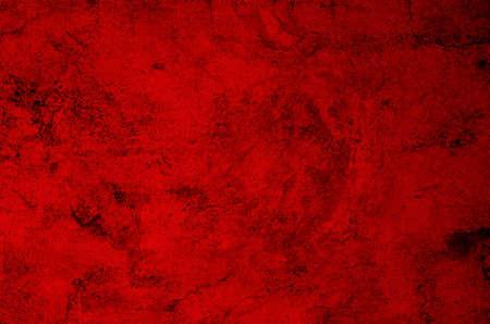 Foto für Christmas red abstract background texture - Lizenzfreies Bild