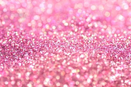 Photo pour Gold nuggets sparkling carpet. Close-up view, very shallow deep of field . - image libre de droit