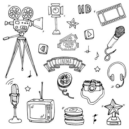 Movies clipart pizza, Movies pizza Transparent FREE for download on  WebStockReview 2020