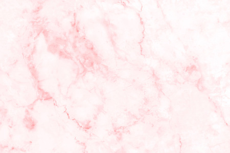 Foto de Natural marble texture background with high resolution, top view of natural tiles stone in luxury and seamless glitter pattern. - Imagen libre de derechos