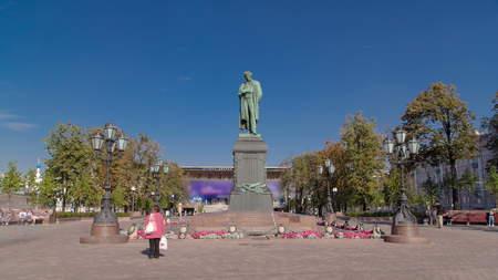 Neiezhmakov180804187