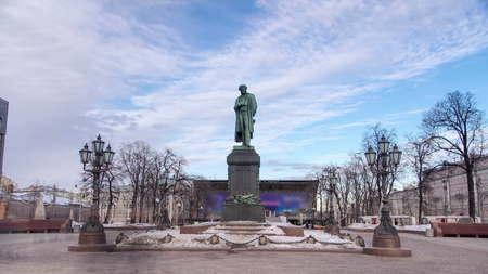 Neiezhmakov180804222