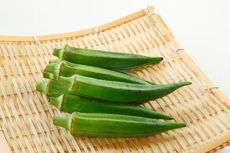 Nekonoazarashi180500132